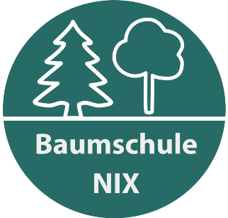Baumschule Nix Logo_original