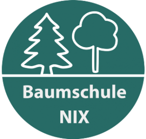 Baumschule Nix